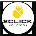 2 Click Solutions